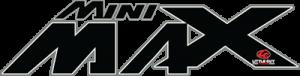 mini-max-logo (1)