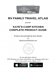 Click here to download Kates Curious Kitchen Gear Guide
