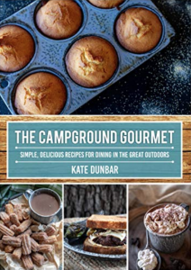 Click here to check out Kate Dunbar's new book, now available on Amazon!