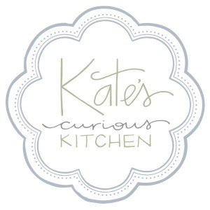 kates curious kitchen