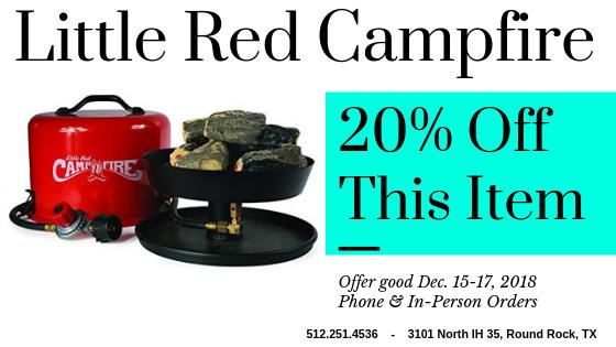 Special 20% off deal! Only Nov. 28-29, 2018!