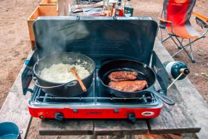 camp-chef-summit-stove