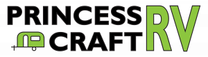 PC.Logo.Updated