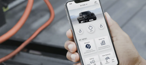 FordPass App for 2021 Ford F-150