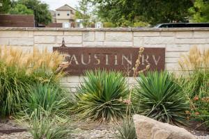 Austin RV Park
